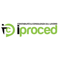 7 iproced